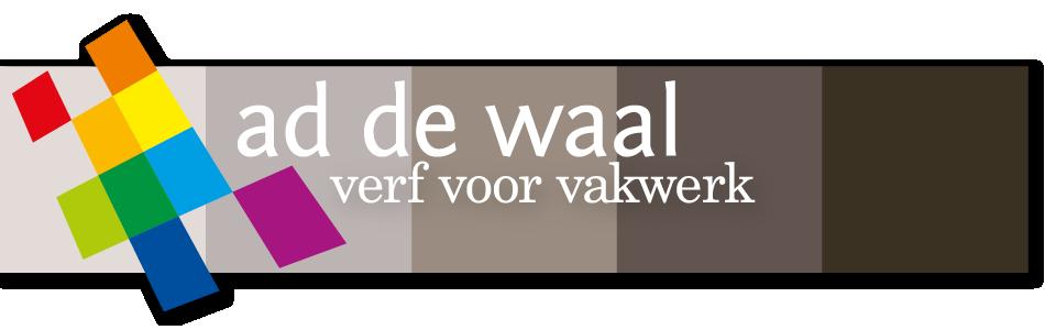 Ad de Waal